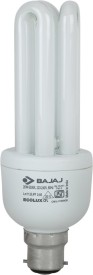 Bajaj 20 W CFL Bulb