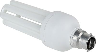 Ecolux 36 W CFL Bulb