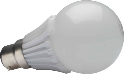 12-W-B22-QA1201-LED-Bulb-(White)
