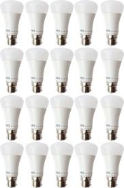 5W-B22-LED-Bulb-(White,-Set-of-20)
