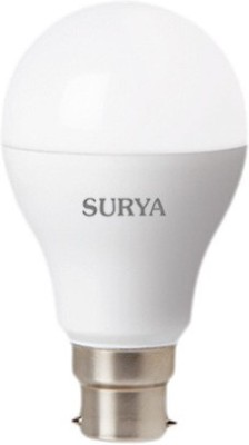 12W-B22-White-NEO-LED-Bulb-(Glass)