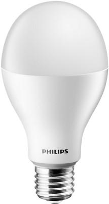 12.5W-E27-6500K-A67-IND-LED-Bulb-(White)-