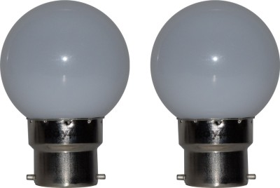 0.5W-White-LED-Bulb-(Pack-of-2)
