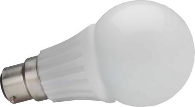 7W-Glass-LED-Bulb-(White)