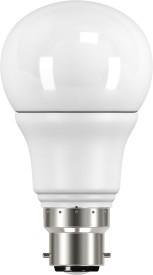 6W-B22-LED-Bulb-(Cool-Day-Light)