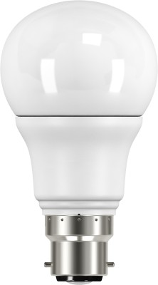 6W B22 LED Bulb (Cool Day Light)