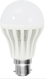 Lite-12-W-LED-Bulb-(White)
