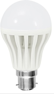 Secure-Lite-12-W-LED-Bulb-(White)