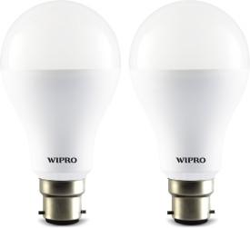 14 W LED N140001 Bulb Cool Day Light white (pack of 2)