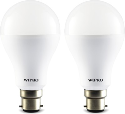 14 W LED N140001 Bulb Cool Day Light white (pack of 2)