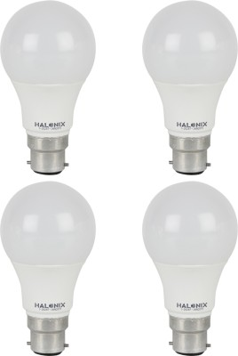 7-W-LED-Bulb-B22-White-(pack-of-4)