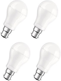 4-W-LED-Clas-A-B22d-Bulb-White-(pack-of-4)
