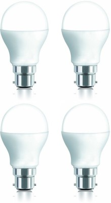 7W-600-Lumens-Cool-White-LED-Bulb-(Pack-of-4)