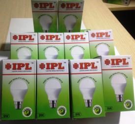 9-W-B22-LED-Bulb-(White,-Pack-of-10)