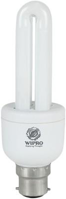 Smartlite-Classic-11-W-CFL-Bulb-(Pack-of-4)