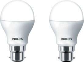 Holland-Classic-4W-LED-Bulb-(White)