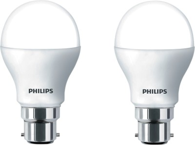 Holland Classic 4W LED Bulb (White)