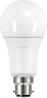11 W LED Cool White 6500K Bulb