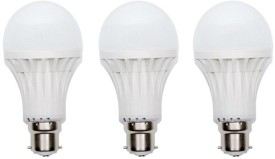 5W-400-lumens-Cool-Day-Ligh-LED-Bulb-(Pack-Of-3)