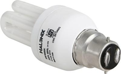 8-W-CFL-3U-Bulb