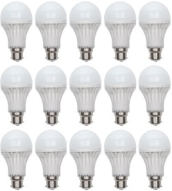 11W-B22-LED-Bulb-(Pack-of-15)