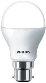4W LED Bulb (Cool Day Light)