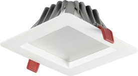 15 W LED Polo Plus RD Bulb White
