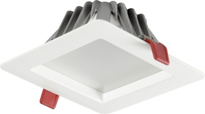 Havells-15-W-LED-Polo-Plus-RD-Bulb
