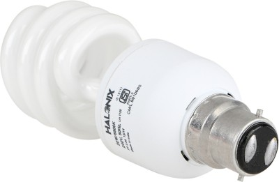 20-W-Tiwster-CFL-Bulb-(Pack-of-4)