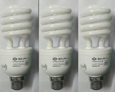 Bajaj-23-W-CFL-23W-spiral-Bulb
