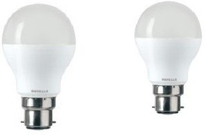 10W-1100L-LED-Bulb-(White,-Pack-of-2)-