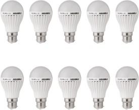 5W-LED-Bulbs-(Cool-White,Pack-of-10)