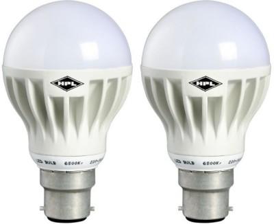 HPL 12 W LED Bulb