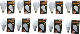 Engineerings-7-W-LED-Bulb-B22-White-(pack-of-10)