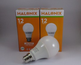 12-W-LED-B22-Astron-Yellow-Bulbs-(pack-of-2)