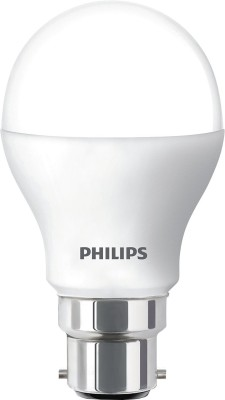 Philips 12.5 W LED B22 3000K A67 IND Bulb Image