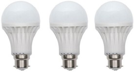 Bang Bang 15W LED Bulb (Pack of 3)