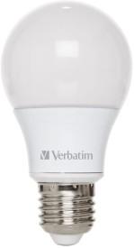 Mitsubishi-6W-E27-LED-Bulb-(Yellow,-Pack-of-10)