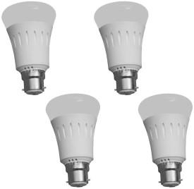 Victor 6 W LED VICE 6W(4) Bulb