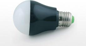 5W-LED-Bulb-(Spiral,-White)