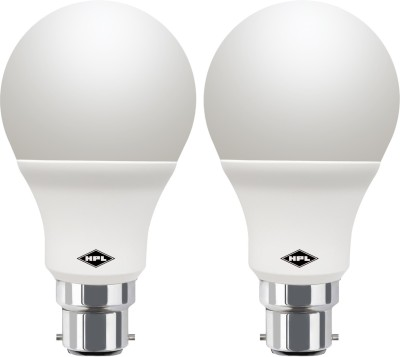9W-B22-LED-Bulb-(White,-Pack-of-2)