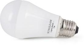 7-W-E27-LED-Bulb-(White)-
