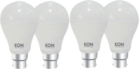 3W-Dura-Mini-LED-Bulb-(White,-Pack-of-4)