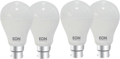3W-Dura-Mini-LED-Bulb-(White,-Pack-of-4)
