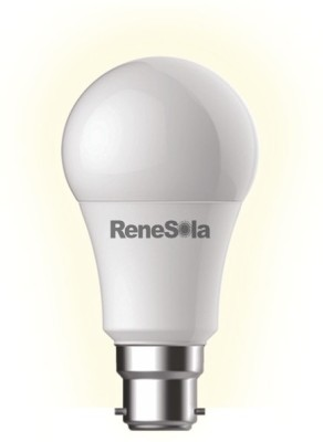 ReneSola-15W-B22-LED-Bulb-(Cool-White)