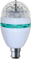 DP Rotating LED Bulb: Bulb