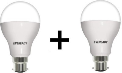 12-W-LED-1-1-Bulb-White-(pack-of-2)