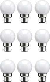 0.5-W-LED-Bulb-B22-White-(pack-of-9)