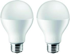 -9W-E27-White-LED-Bulb-(Pack-of-2)-