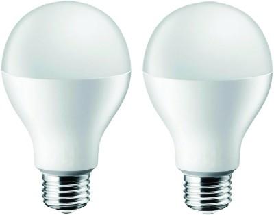 Whizlight-9W-E27-White-LED-Bulb-(Pack-of-2)